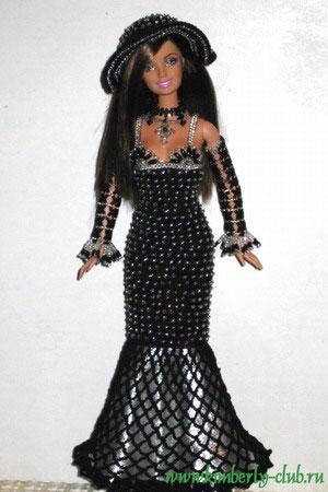 вязаные куклы крючком схемы к ним. вязаная кофта для девочки, схема.